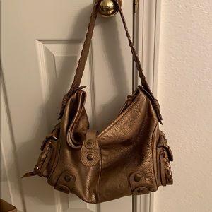 Authentic Chloe purse